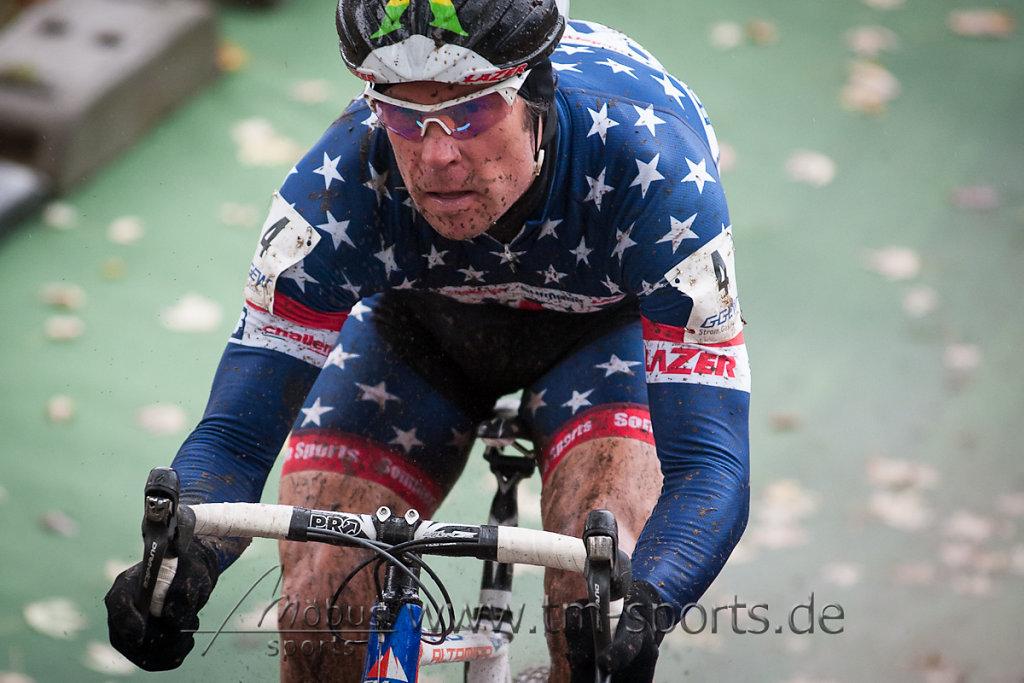 Jonathan Page [USA]