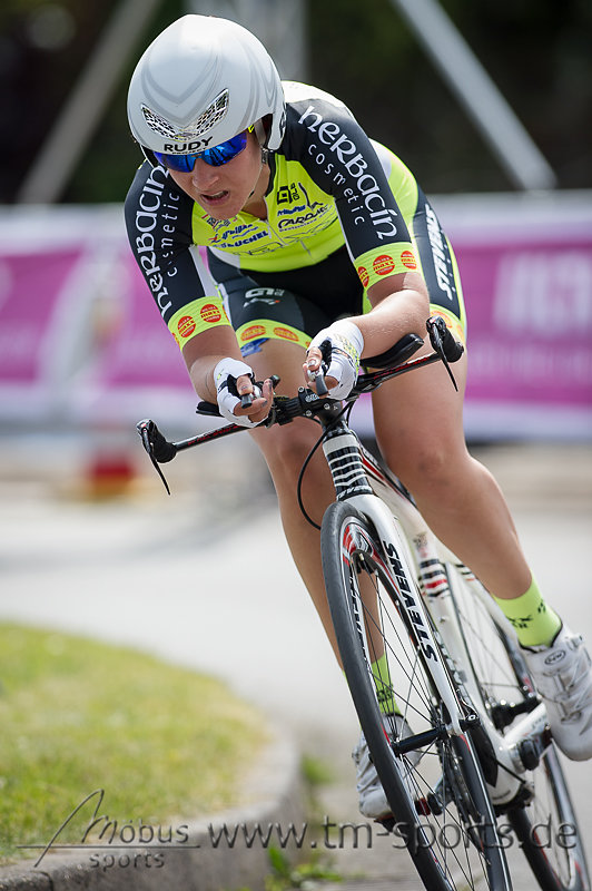 Lisa Heckmann